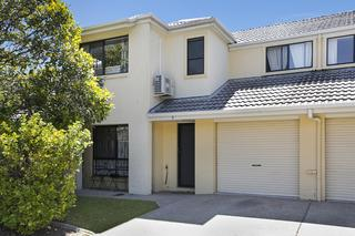 7/583 Wondall Road Tingalpa QLD 4173